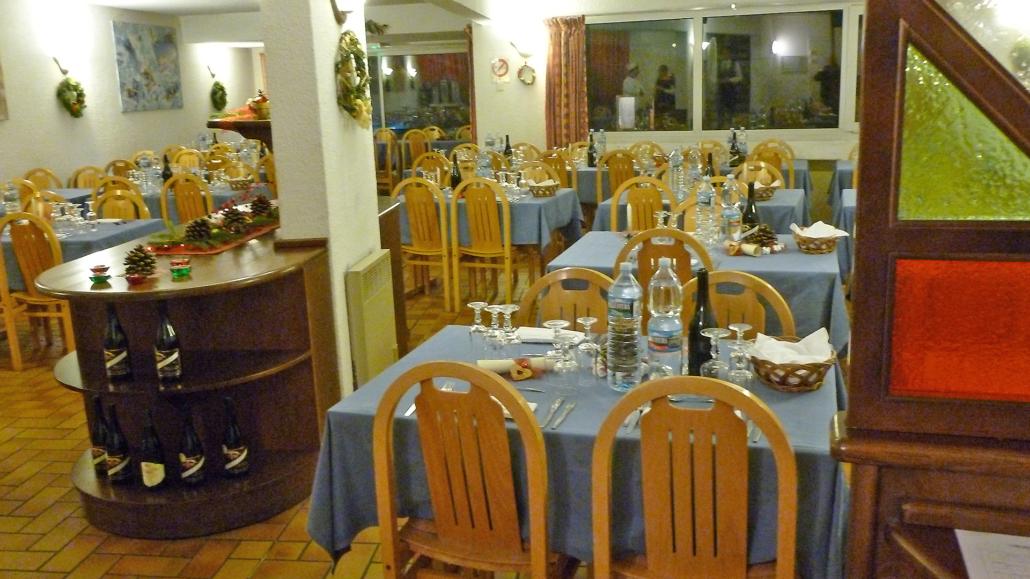 Restaurant--Dining-room-2--Jam-Session---Les-Deux-Alps
