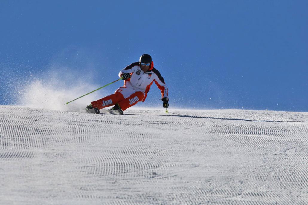 jam-session-ski-academy-italia