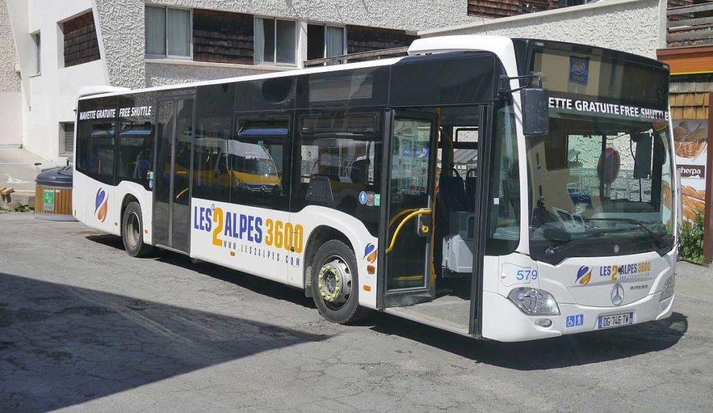 shuttle-bus-les-deux-alpes